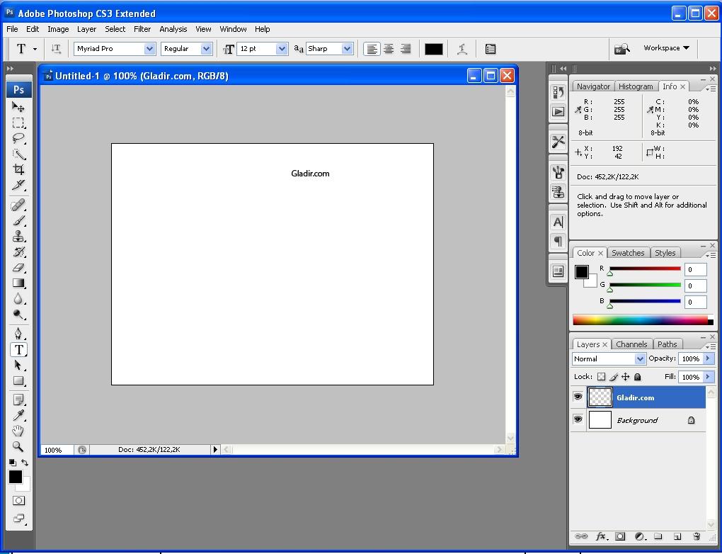 Paint Shop Pro Mac Os X