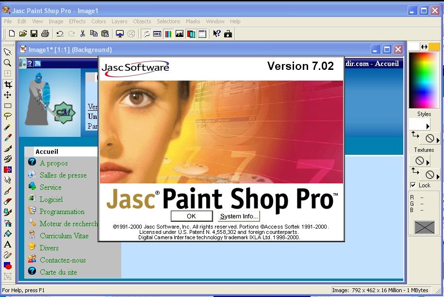Corel Paintshop Photo Pro X3 Download For Mac Icom Csa24 Download